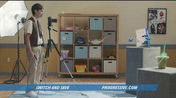 Progressive TV Spot, 'Calendar Shoot' - Thumbnail 8