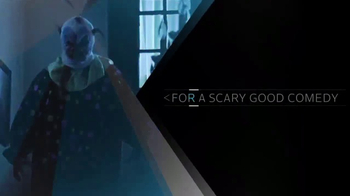 XFINITY On Demand TV Spot, 'Tyler Perry's Boo! A Madea Halloween' - Thumbnail 2