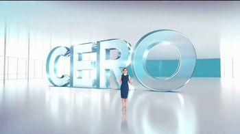 Nasacort Allergy 24HR TV Spot, 'Cero' [Spanish] - Thumbnail 9
