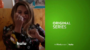 Hulu TV Spot, 'Hulu Has It: Monthly Plans' Song by Jane Zhang - Thumbnail 4