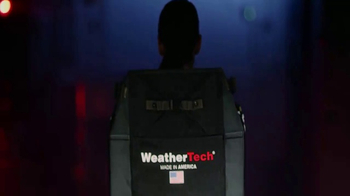 WeatherTech Super Bowl 2017 Teaser, 'Tech Team' - Thumbnail 4