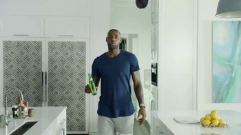 Sprite TV Spot, 'Cool Influencers' Featuring LeBron James - Thumbnail 2