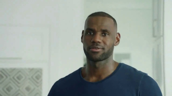 Sprite TV Spot, 'Cool Influencers' Featuring LeBron James - Thumbnail 3