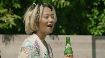 Sprite TV Spot, 'Cool Influencers' Featuring LeBron James - Thumbnail 6