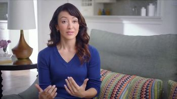 Gold Bond Ultimate Psoriasis Relief Cream TV Spot, 'Under Control'