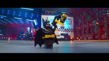 The LEGO Batman Movie - Alternate Trailer 29