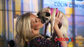 PETCO TV Spot, 'Fox Sports 1: Jersey' Featuring Kristine Leahy - Thumbnail 2