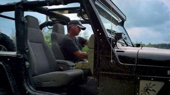 Summit Racing Equipment TV Spot, 'Equipar tu auto' [Spanish] - Thumbnail 1
