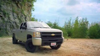 Summit Racing Equipment TV Spot, 'Equipar tu auto' [Spanish] - Thumbnail 2