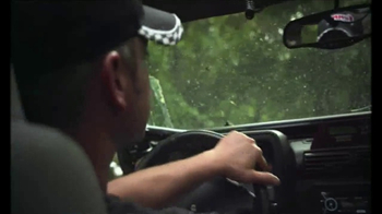 Summit Racing Equipment TV Spot, 'Equipar tu auto' [Spanish] - Thumbnail 3