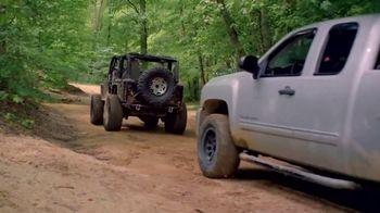 Summit Racing Equipment TV Spot, 'Equipar tu auto' [Spanish] - Thumbnail 5