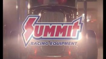 Summit Racing Equipment TV Spot, 'Auto de tus sueños' [Spanish] - Thumbnail 4