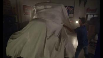 Summit Racing Equipment TV Spot, 'Auto de tus sueños' [Spanish] - Thumbnail 1