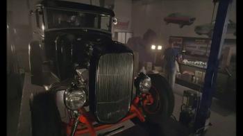 Summit Racing Equipment TV Spot, 'Auto de tus sueños' [Spanish] - Thumbnail 2