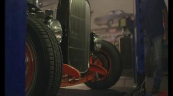 Summit Racing Equipment TV Spot, 'Auto de tus sueños' [Spanish] - Thumbnail 3