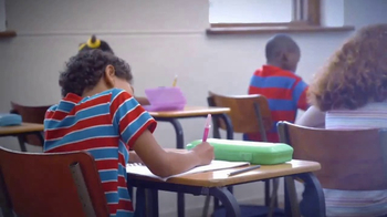 America Next TV Spot, 'Betsy Devos for Secretary of Education' - Thumbnail 8