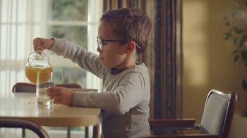 Pearle Vision TV Spot, 'Ben's Glasses'