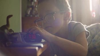 Pearle Vision TV Spot, 'Ben's Glasses' - Thumbnail 2