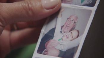 Pearle Vision TV Spot, 'Ben's Glasses' - Thumbnail 6