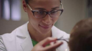 Pearle Vision TV Spot, 'Ben's Glasses' - Thumbnail 8