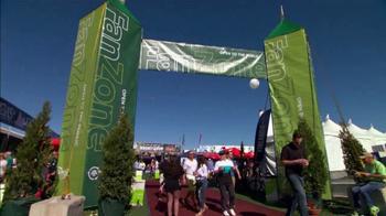 Waste Management TV Spot, '2017 PGA Tour: Think Green' - Thumbnail 3