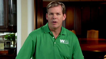 Waste Management TV Spot, '2017 PGA Tour: Think Green' - Thumbnail 8