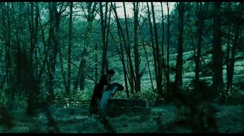Rings - Alternate Trailer 25