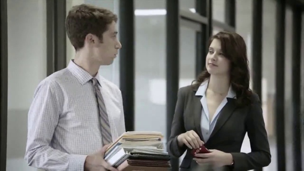 SafeAuto TV Commercial, 'Worst Boss Ever'