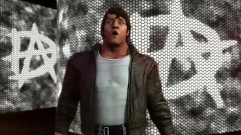WWE Champions TV Spot, 'Let's Settle This' - Thumbnail 3