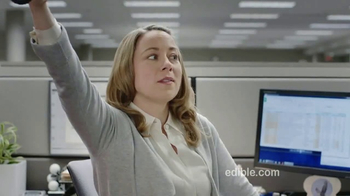 Edible Arrangements TV Spot, 'Worth Bragging About' - Thumbnail 3