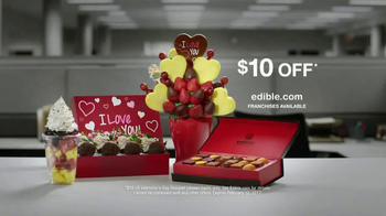 Edible Arrangements TV Spot, 'Worth Bragging About' - Thumbnail 5