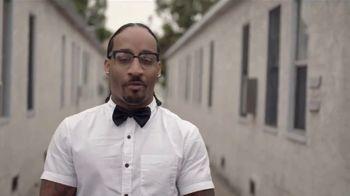 Finish Your Diploma TV Spot, 'Karim' - Thumbnail 3