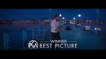 La La Land - Alternate Trailer 28