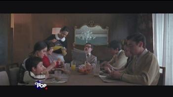 Un Padre No Tan Padre [Spanish] - Alternate Trailer 3