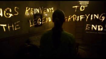 Rings - Alternate Trailer 30