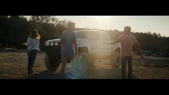 Valvoline Synthetic Motor Oil TV Spot, 'Sigan adelante' [Spanish] - Thumbnail 1