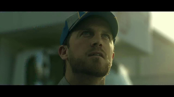 Nippon Express TV Spot, '2017 World Baseball Classic: Ninja' - Thumbnail 3