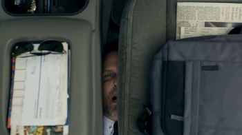 Allstate TV Spot, 'ESPN: March Mayhem' Featuring Dean Winters - 66 commercial airings