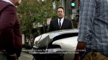 Allstate TV Spot, 'ESPN: March Mayhem' Featuring Dean Winters - Thumbnail 6