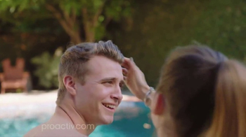 Proactiv Total Body Duo TV Spot, 'Don't Let Anything Hold You Back' - Thumbnail 3