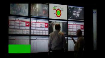 BP Well Advisor Software TV Spot, 'Developing Industry-Leading Technology ' - Thumbnail 1