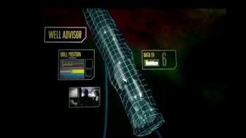 BP Well Advisor Software TV Spot, 'Developing Industry-Leading Technology ' - Thumbnail 3