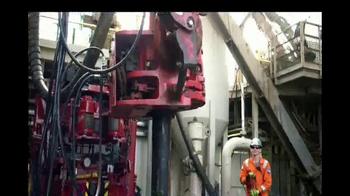 BP Well Advisor Software TV Spot, 'Developing Industry-Leading Technology ' - Thumbnail 4