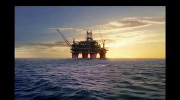 BP Well Advisor Software TV Spot, 'Developing Industry-Leading Technology ' - Thumbnail 8