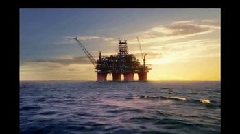 BP Well Advisor Software TV Spot, 'Developing Industry-Leading Technology ' - Thumbnail 9