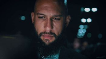Southern New Hampshire University TV Spot, 'Success' Featuring Tim Howard - 1837 commercial airings