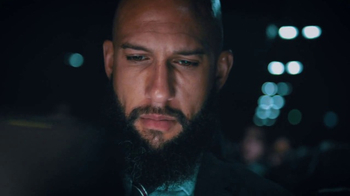 Southern New Hampshire University TV Spot, 'Success' Featuring Tim Howard