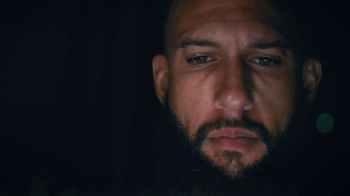 Southern New Hampshire University TV Spot, 'Success' Featuring Tim Howard - Thumbnail 6