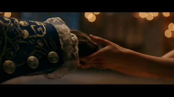 Beauty and the Beast - Alternate Trailer 35