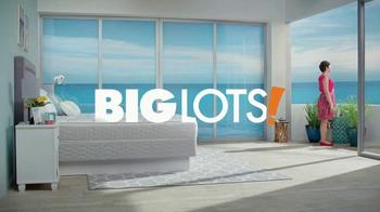 Big Lots Big Furniture & Home Sale TV Spot, 'Mega-Yacht' - Thumbnail 1